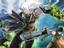 Spellbreak - Релиз игры в Steam и первая глава сюжетной линии