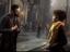 PlayStation Plus в октябре: Vampyr и Need for Speed Payback