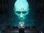 На следующей неделе Ghostrunner выйдет на Nintendo Switch