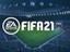 FIFA 21 -  Игра станет частью EA Play и Xbox Game Pass Ultimate
