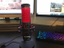 HyperX QuadCast: микрофон для контентмейкеров