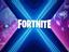 Epic Games подала в суд на тестера, слившего в сеть 2 главу Fortnite
