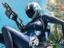 Ring of Elysium - DirectX 12 поможет улучшить графику