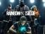 Rainbow Six Siege – Количество игроков достигло 50 миллионов