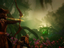Новости MMORPG: детали ЗБТ New World, создатель WoW забил на Blizzard, старт Alpha Ashes of Creation
