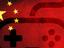Регулирование игр в Китае: никакого английского и имперских гаремов