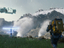[SGF 2021] Death Stranding - Анонсирована Director's Cut для PlayStation 5