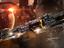 EVE Online — Что известно об атаках Скитальцев