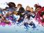 Legends of Runeterra — League of Legends отправляется в карточный мир