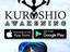 Kuroshio: Awakening