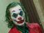 Райан Рейнольдс поздравил «Джокера» - самый кассовый фильм с рейтингом R