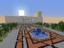 В ДГТУ провели онлайн-лекцию через Minecraft