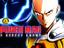 One Punch Man: A Hero Nobody Knows - Появились системные требования игры
