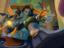 Paladins - Теперь игра доступна и в Epic Games Store