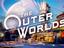 The Outer Worlds – Опубликованы системные требования