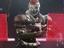 Destiny 2 - Разбираем все сезонные испытания