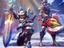 Dauntless - Теперь охотиться можно и на Nintendo Switch
