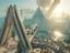 Assassin's Creed Odyssey - Заключительный эпизод «Суд Атлантиды» выйдет в этом месяце