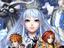 Phantasy Star Online 2 - гайд для новичков