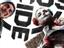 Разработчики Suicide Squad: Kill the Justice League поделились ключевым артом грядущей игры