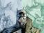 Трейлер мультфильма «Бэтмен: Тихо»
