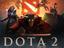 Dota 2 – Valve расправилась со смурфами