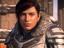 Стрим: Gears 5 - Пора расправиться с Роем