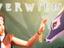Everwild - За картинку в игре отвечает дизайнер Fable Legends