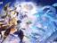 Genshin Impact — В борьбе с утечками miHoYo пытается заблокировать популярную базу данных по игре