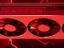 Вероятно, AMD завтра покажет Radeon RX 6000