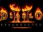 Ремастер Diablo 2 теперь может попробовать каждый — игра взломана