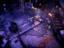 Clid The Snail - Игра про гуманоидную улитку выйдет в этом году на PlayStation