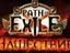 Path of Exile — Подробности новых и измененных камней умений в лиге Нашествие