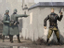 Partisans 1941 - Новая порция геймплея