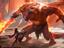 """Neverwinter - Игрокам предстоит столкнуться с """"Яростью Бэла"""""""