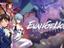 Промовидео мобильной Evangelion Battlefields, выходящей 26 марта