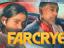 Far Cry 6 - Компанию Ubisoft обвинили в плагиате