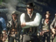 Стрим: Red Dead Redemption 2 - Преодолеваем невзгоды в жизни Артура