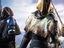 Outriders - Объявлена новая дата релиза RPG-шутера