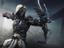 Warframe — Разработчики планируют уменьшить размер игрового клиента на треть