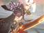 Genshin impact — Вся доступная информация про обновление 2.3, Итто и реран Альбедо