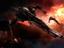 EVE Online — Опустевший Tribute начали захватывать небольшие альянсы