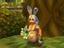 World of Warcraft - Азерот празднует Сад чудес