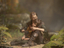 A Plague Tale: Innocence — Трейлер по случаю релиза на PlayStation 5 и Xbox Series X