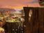 Нил Гейман и Amazon экранизируют «Сыновей Ананси» в формате мини-сериала