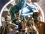 Армия Роршахов в дебютном тизер-трейлере «Хранителей» от HBO