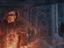 Красный трейлер «Смертельной битвы» установил рекорд по просмотрам, обойдя «Логана» и «Дэдпула 2»
