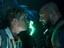 Локальный зомби-апокалипсис в Лас-Вегасе от Зака Снайдера и Netflix: трейлер «Армии мертвецов»