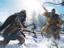 Assassin's Creed Valhalla — Коллекционное издание в России решили продавать без самой игры. Интересный ход