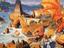 ММО, которые не вышли: Выпуск 1 - Ultima Online 2